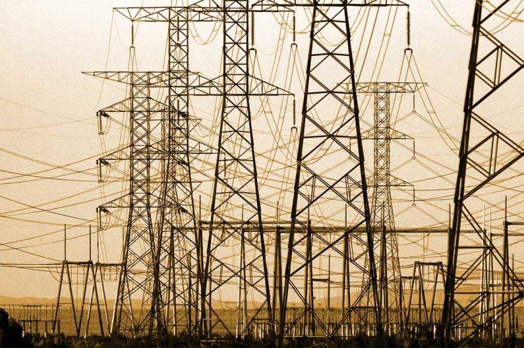 Shqipëria dhe Mali i Zi kanë çmimet më të shtrenjta të energjisë elektrike në rajon