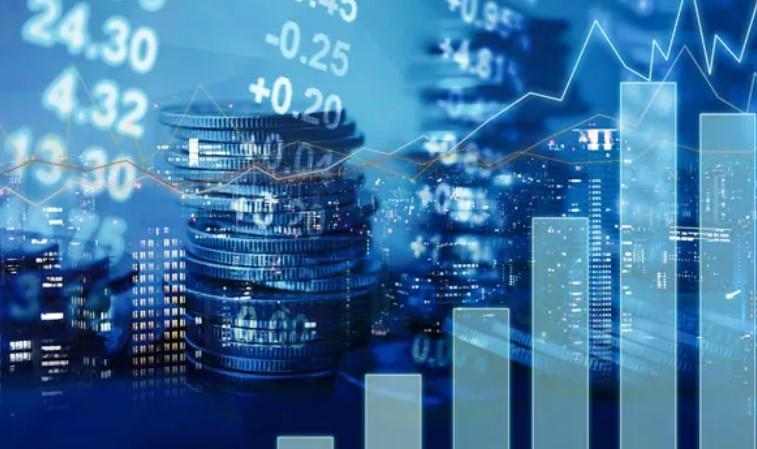Bankat: Përkeqësimi i mundshëm i ekonomisë, rrezik kryesor