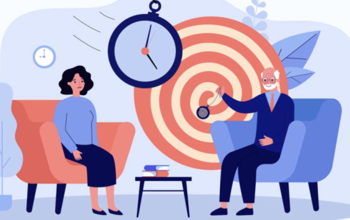 Pesë fakte magjepsëse rreth hipnozës