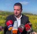 VD-Qeveria po i falimenton,fermerët nesër në protestë:Do bllokojmë rrugët nacionale