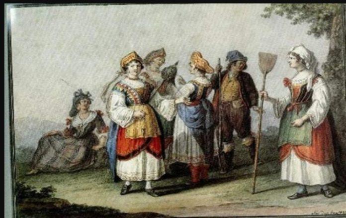 Shqiptarët në mesjetë, mënyra e jetesës dhe çfarë kemi trashëguar nga ata