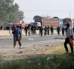 Pakistani angazhon ushtrinë për ta frenuar protestën kundër Francës