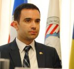 Zeka: Masat e prezantuara nga Qeveria e Kosovës pritet të ndikojnë në rritjen e eksportit me SHBA-në dhe BE-në