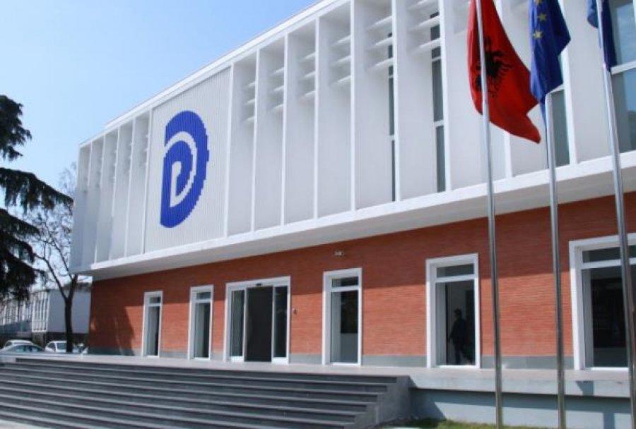 PD kërkon veting për politikanët, nisma dërgohet të mërkurën në Kuvend