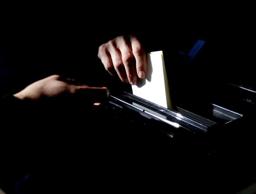 Zgjedhjet në Kosovë/ Gjysma e komunave në balotazh