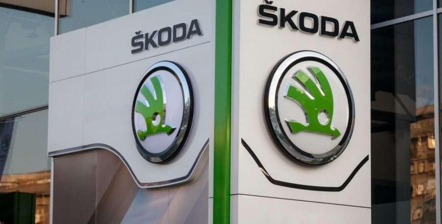 Në Çeki do të prodhohen këtë vit 250 mijë vetura më pak shkaku i mungesës së çipave