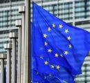 Ministrat e BE mblidhen të hënën, fokusi Ballkani Perëndimor