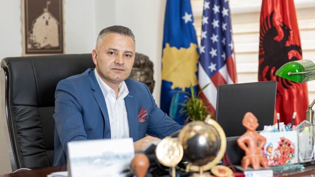 Zgjedhjet në Kosovë/ Bekim Jashari hedh akuza për manipulim dhe vjedhje votash