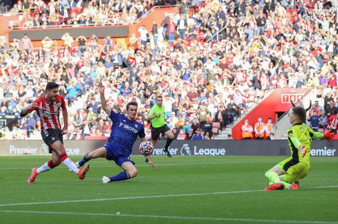 Shënoi në Premier League, Broja i emocionuar pas ndeshjes: E kam ëndërruar që kur isha 3 vjeç