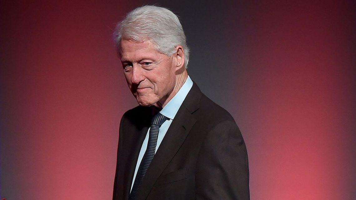 'Është në humor të mirë'/ U shtrua me urgjencë, Bill Clinton lë sot spitalin