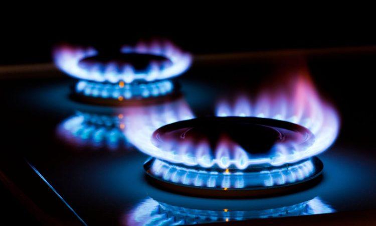 Edhe sa do të shtrenjtohet energjia?