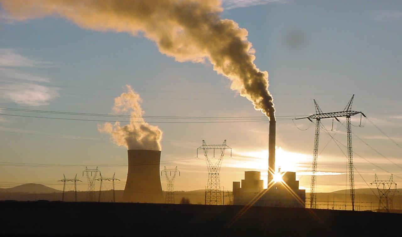 ZRRE Kosovë nuk lejon që kriza energjetike t'u faturohet qytetarëve, barrën ua ngarkon vetëm kompanive energjetike