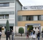 Merrte para' nga studentët për një notë kaluese, SPAK kërkon 3 vite burg për pedagogun
