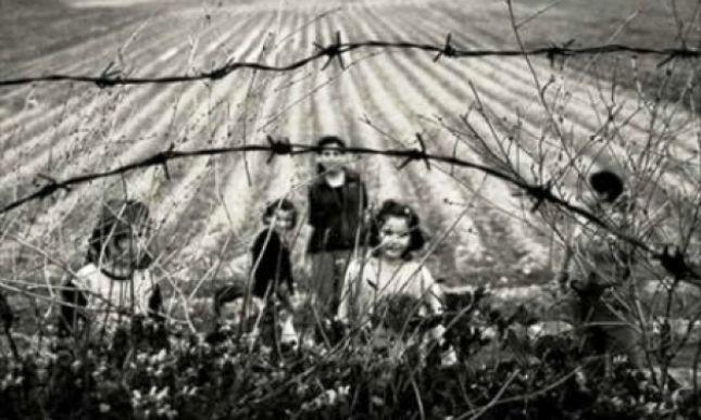 E kundërshtuan komunizmin, gjashtë vajzat nga Mirdita u vranë për këto arsye