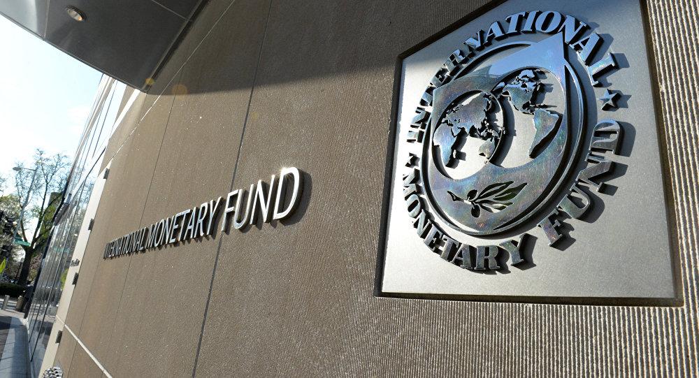 FMN: Shqipëria do ketë rritjen më të lartë në rajon në 2021, çmimet do shtrenjtohen