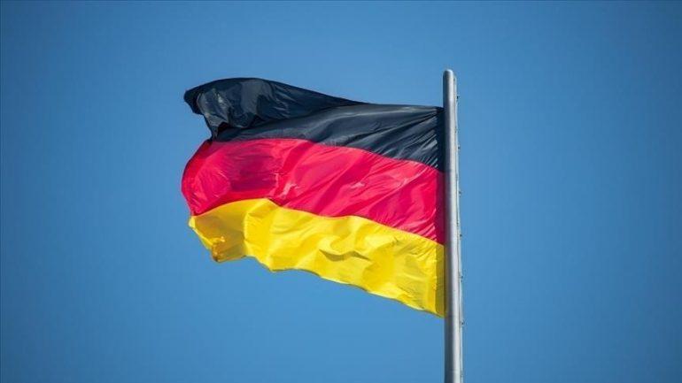 Gjermani, social demokratët, të Gjelbrit dhe liberalët pajtohen për bisedime mbi qeverinë e re