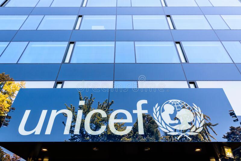 UNICEF: Më shumë se 13% e adoleshentëve me çrregullime mendore
