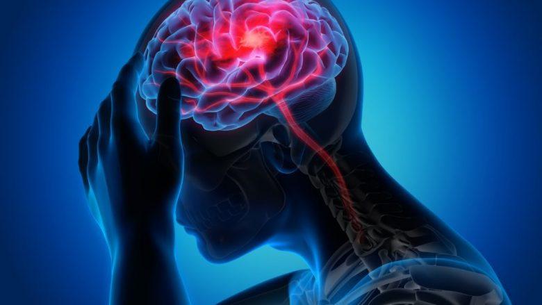 Katër faza të migrenës që bëjnë dallimin nga një dhimbje e zakonshme