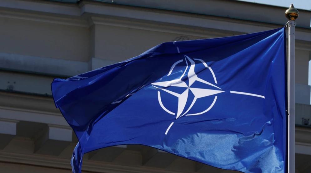 NATO: Aksioni në veri, veprim për vendosjen e ligjit