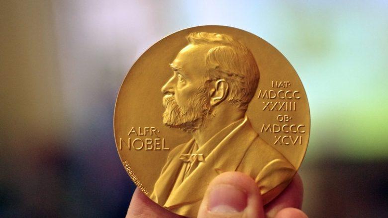 Çmimi Nobel për Ekonomi 2021 shkon për tregun e punës dhe marrëdhëniet kauzale