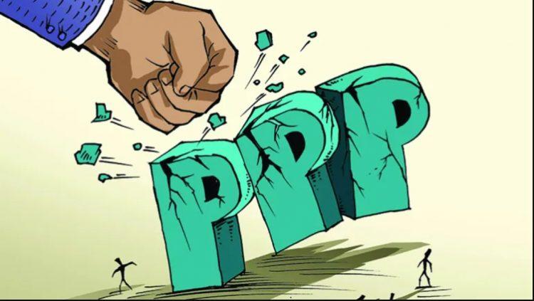 """Mungesë transparence dhe tejkalim kostosh, FMN """"fshikulloi"""" qeverinë për PPP-të"""