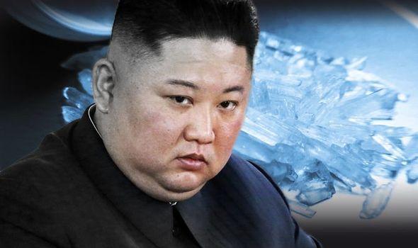Nga prodhimi i drogës tek spastrimet, ja cilat janë sekretet e Shokut Kim Jong-un