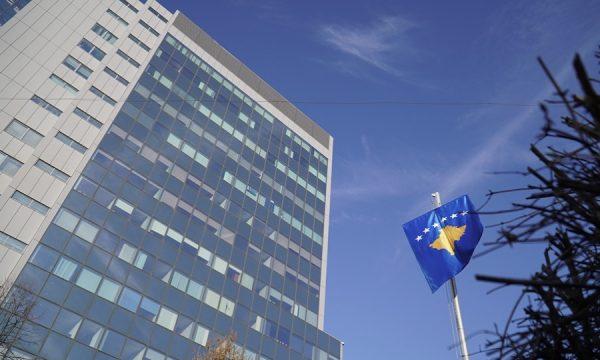 Vetting në drejtësi, qeveria e Kosovës çon përpara procesin
