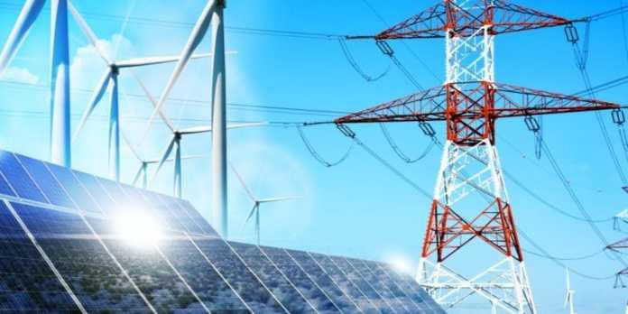 Shpallja e emergjencës, Qeveria merr në kontroll sistemin energjetik/ Si preken konsumatorët