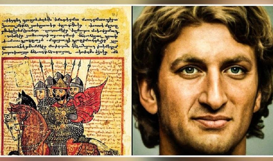 Shokohen grekët dhe maqedonasit, zbulohet testamenti i Aleksandrit të Madh që konfirmon origjinën e tij shqiptare