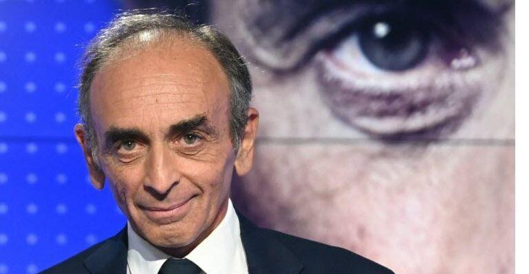 Profil/ Gazetari i ekstremit të djathtë që po trondit presidencialet në Francë
