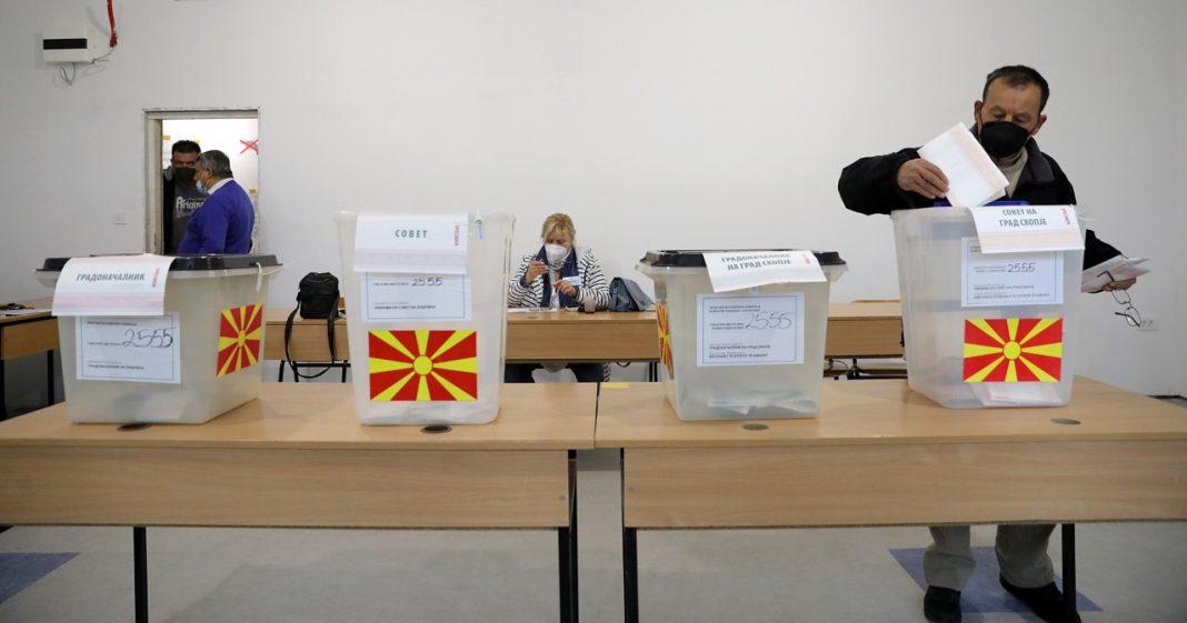 Zgjedhjet në RMV/ Garë e ngushtë në mes Kasamit dhe Arifit, vazhdon numërimi në Tetovë