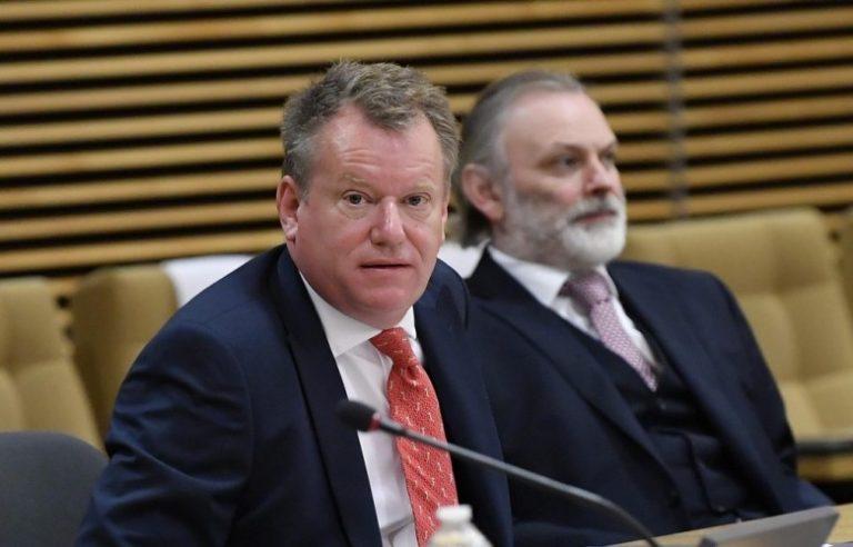 Londra: Dallime të mëdha me BE për marrëveshjen e Irlandës së Veriut