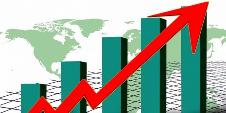 Vetëm TAP i mbajti 'në këmbë'/ Investimet e huaja ranë me 13% në 2020-n