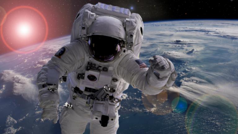 Rikthim në tokë/ Stacioni hapësinor ndërkombëtar mbetet me 7 banorë