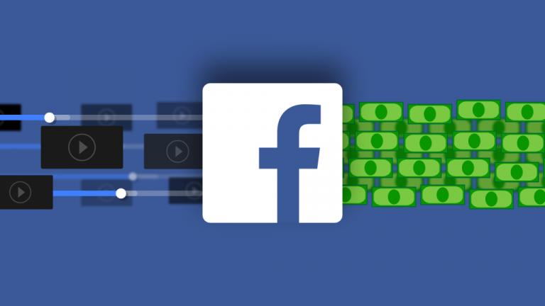 Facebook premton 1 miliard dollarë investime për gazetarinë gjatë tre viteve të ardhshme