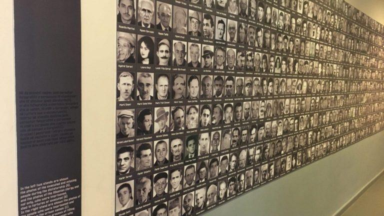 Kërkimi për personat e zhdukur gjatë regjimit komunist në Shqipëri ka ngecur