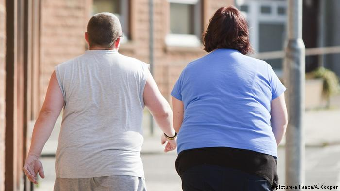 Raporti: Mbipesha ndikon në numrin e vdekjeve prej Covid-19
