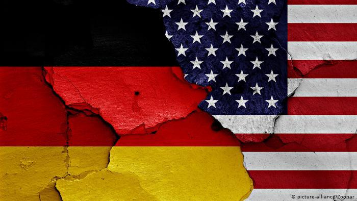 Hap në kohën e duhur: SHBA e shtojnë praninë ushtarake në Gjermani