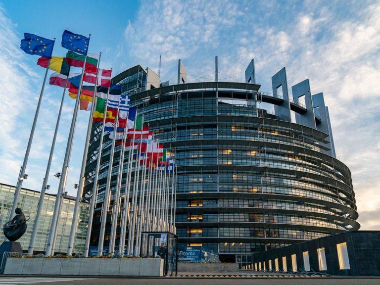BE rrëzon propagandën e Ramës: Pa zgjedhje të lira nuk ka Negociata!