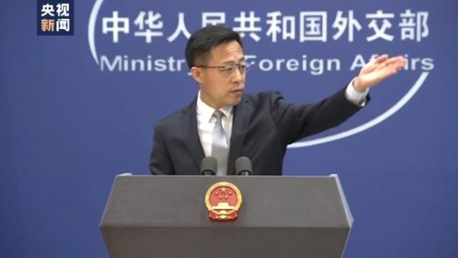 Kina nxit Japoninë ta rishikojë vendimin për Fukushimën, paralajmëron veprime të mëtejshme
