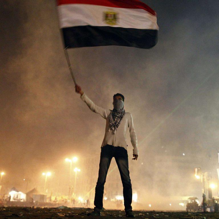 Çfarë ndodhi pas Pranverës Arabe