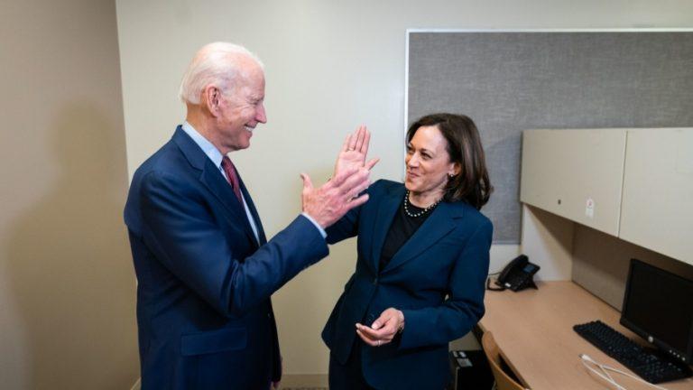 Senati njeh fitoren e Biden, kreu i republikanëve uron presidentin e zgjedhur: Rezultati flet qartë