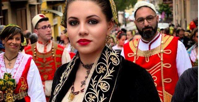 500 vite mrekulli shqiptare në Itali (Foto)