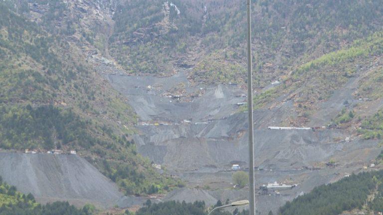 Aksidentohet një tjetër minator në Bulqizë