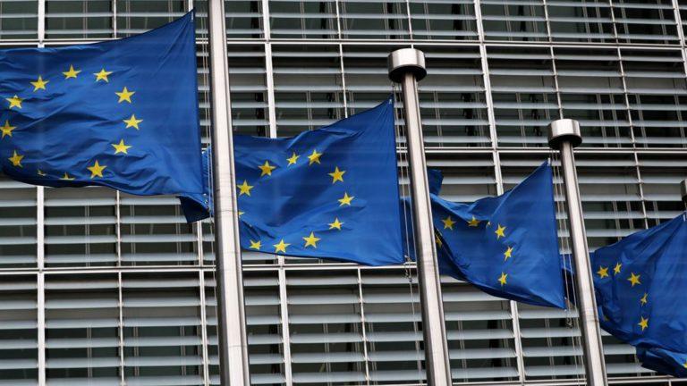 Liderët e BE-së takim informal më 7 maj
