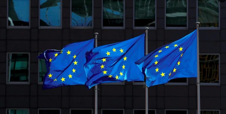 Komisioni Evropian deklarohet kundër ndryshimit të kufijve në Ballkan