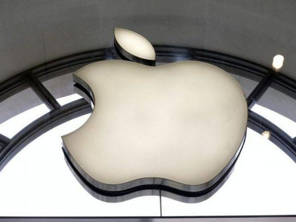 Apple akuzohet për shkelje të politikave për konkurrencën, u pamundëson përdoruesve të kenë qasje në zgjedhje për muzikë