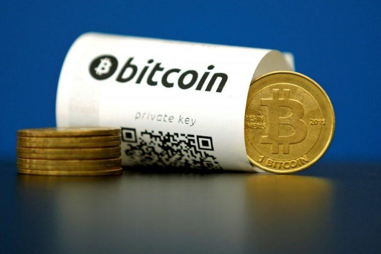 """""""Microstrategy"""" synon të blejë edhe një miliard dollarë BTC"""