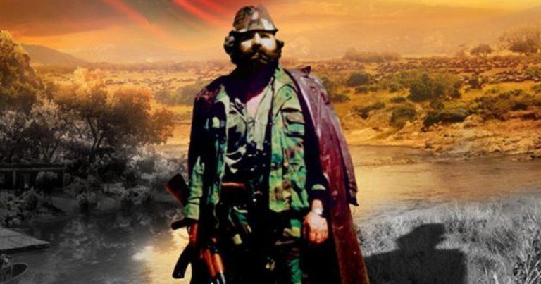 """""""Erdhi dita t'i tregojmë shkaut si luftojnë burrat dhe si vdesin për liri"""" – fjalët e Adem Jasharit kur hyri tanku serb"""