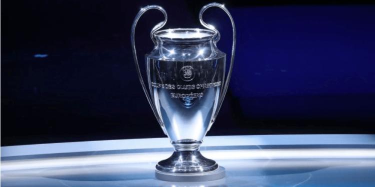 Hipotezat sa vijnë e bëhen më konkrete, finalja e Champions League ndryshon kontinent, ja kur nis rimodelimi i kompeticionit